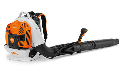 STIHL BR800 X Backpack Blower