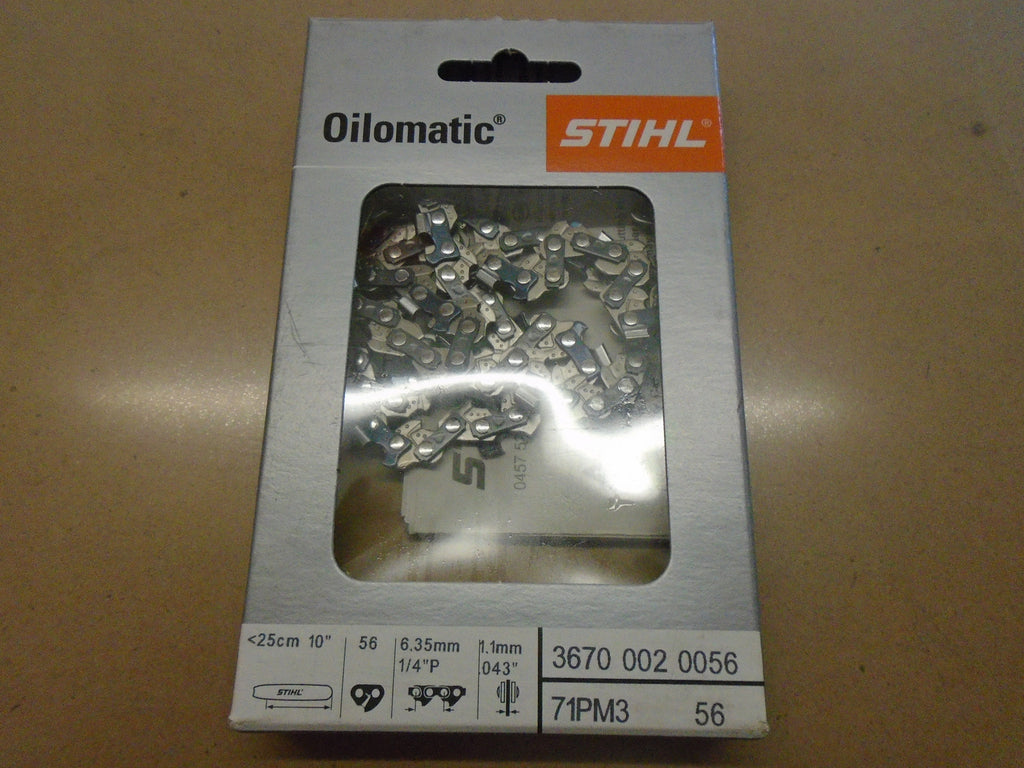 STIHL Chain 71PM3 56
