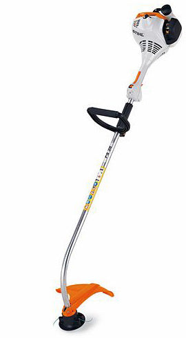 STIHL FS38 grass trimmer