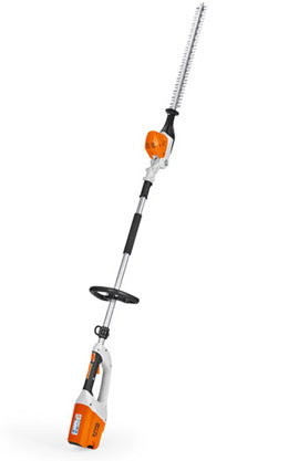 STIHL HLA65 Hedge Trimmer