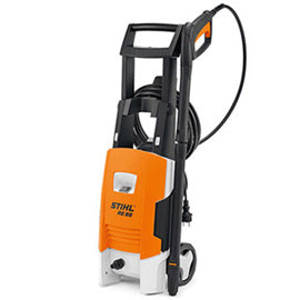 STIHL RE88 Electric Pressure Washer