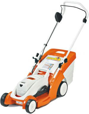 Stihl RMA 370 Push Mower