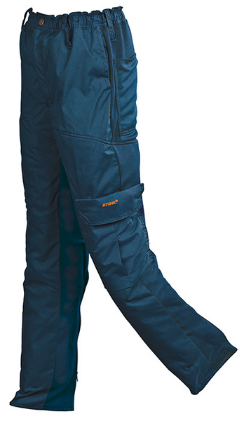 STIHL Standard 2600 Pants Cotton
