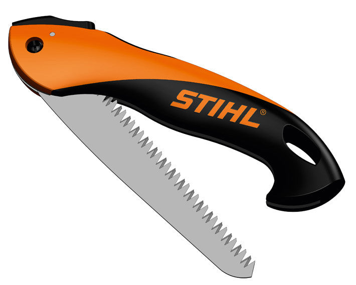 STIHL Handycut Folding Saw