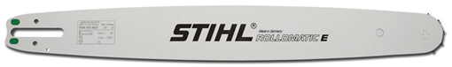 "STIHL Rollomatic E 3/8"" Pitch 1.3mm Gauge CLOSED TAIL"