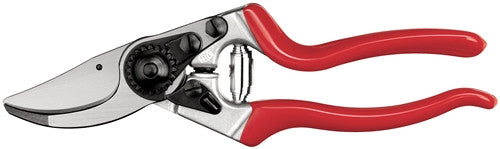 Felco Right Handed Ergonomic Models