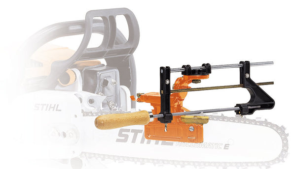 STIHL FG1 Bar Mounted Chain Sharpener