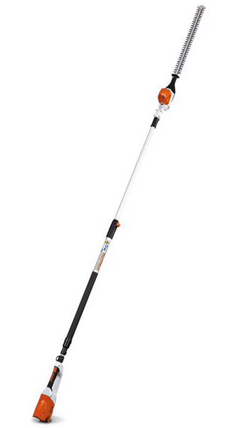Stihl HLA 85 Hedge Trimmer
