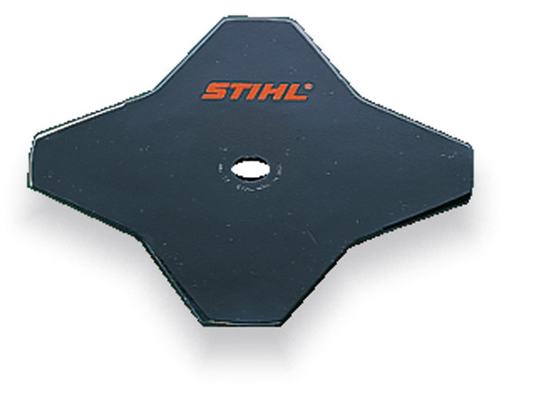 STIHL Grass Cutting Blade