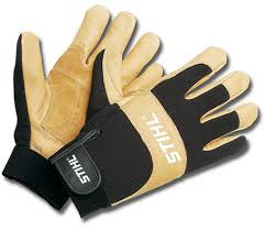 STIHL Proscaper Gloves