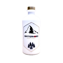 matterhorn-alpin-fresh