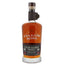 Yellow Rose Outlaw Bourbon 46° 0.7L-Ginsonline