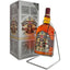 Chivas Regal 12 Years + Craddle 40° 4.5L-Ginsonline
