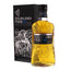 Highland Park 10 Years Viking Scars 40° 0.7L-Ginsonline