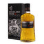 Highland Park 12 Years Viking Honour 40° 0.7L-Ginsonline