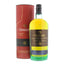 Singleton of Dufftown 18 Years 40° 0.7L-Ginsonline