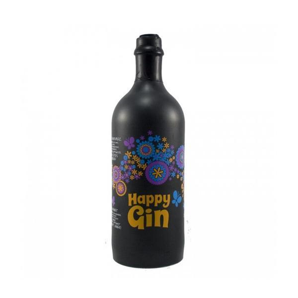 Happy Gin 40° 70cl