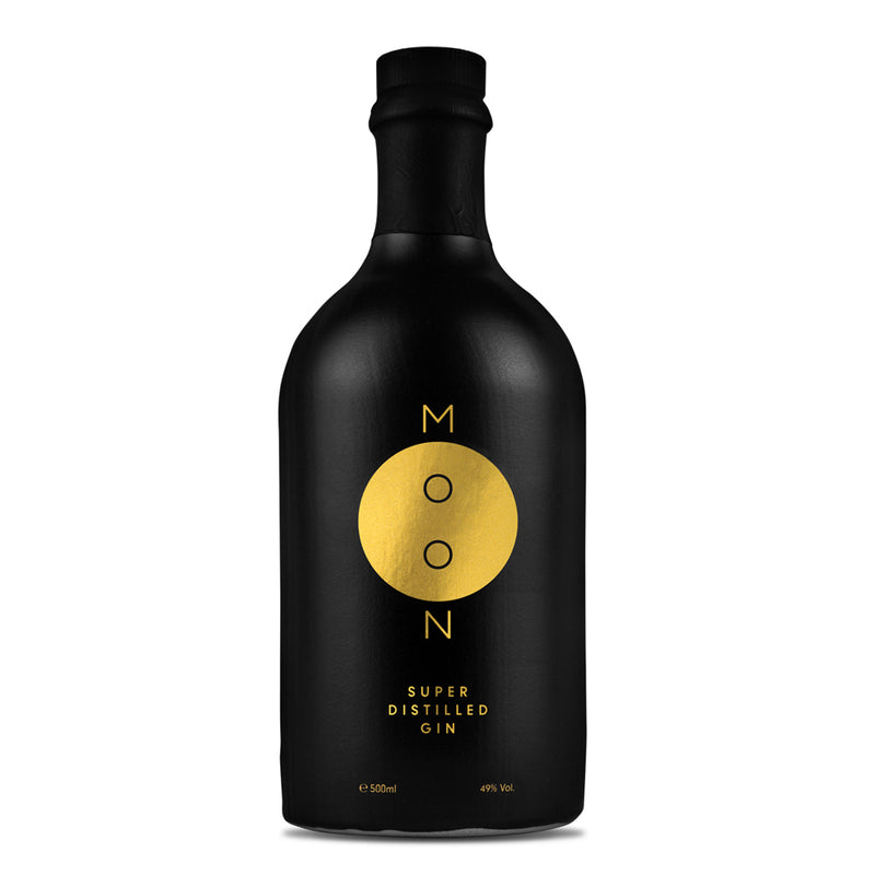 Full moon Gin 49° 50Cl