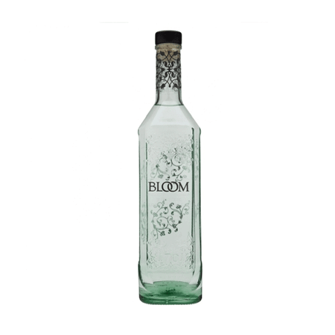 Gin - Bloom Gin 40° 70 Cl
