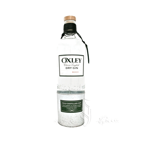 Oxley Gin 47 ° 1L-Ginsonline