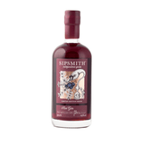 Sipsmith Sloe Gin 29° 50Cl - Ginsonline - Gin