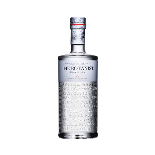 The Botanist 22 Gin 46° 70Cl - Ginsonline