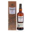 Dewar's 12 Years Double Aged + Metal Box 40° 0.7L