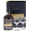 Chairman's Reserve The Forgotten Casks + 2 Glasses 40° 0.7L