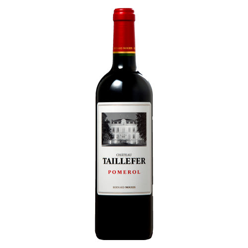 Chateau Taillefer 2012 0,75L-Ginsonline