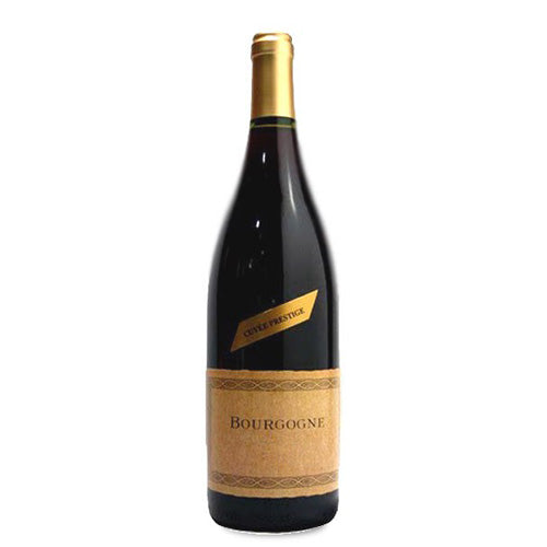 Bourgogne 'Cuvée Prestige' Domaine Philippe Charlopin 2014 0,75L
