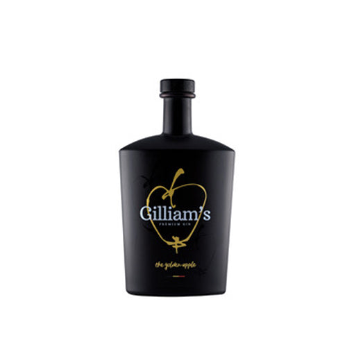 Gilliam's Gin 41° 50 Cl
