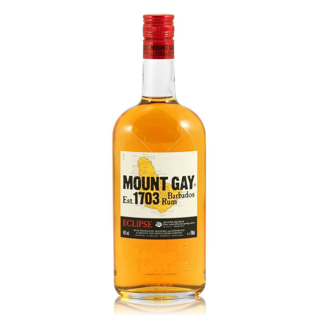 Mont Gay Eclipse 40 ° 0.7L-Ginsonline