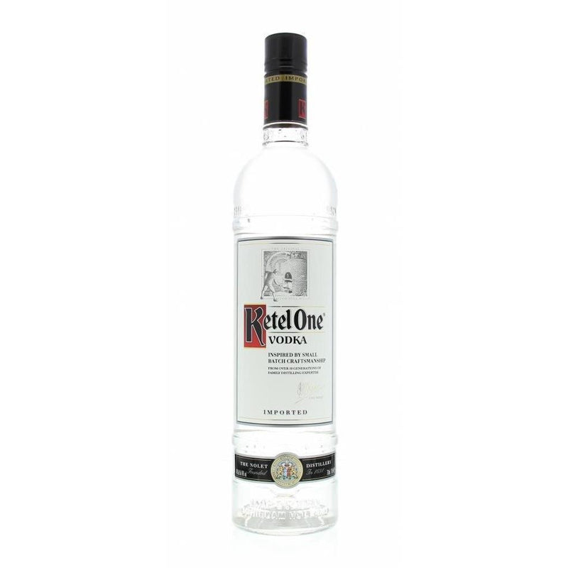 Ketel One Wodka 40° 70Cl-Ginsonline