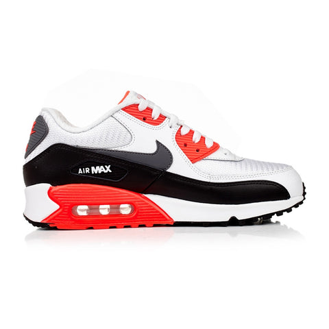 NIKE AIR MAX 90 men's Running Shoes Sneakers free shipping