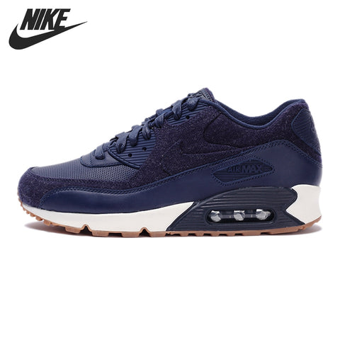 Original AIR MAX 90 PREMIUM Men's Running Sneakers