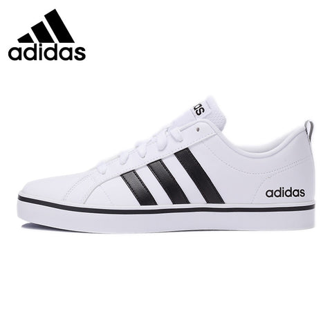 Arrival Adidas NEO Label Men's Skateboarding Sneakers