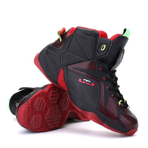 New Basketball Shoes Air Athletic Sports Shoes