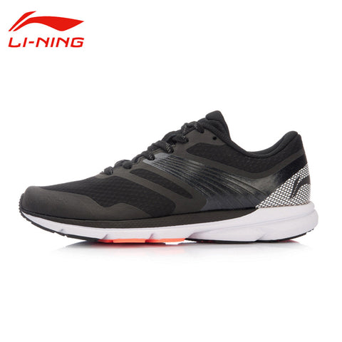 Li-Ning Men's Smart Chip Running Cushion Rouge Rabbit Smart Running Sneakers