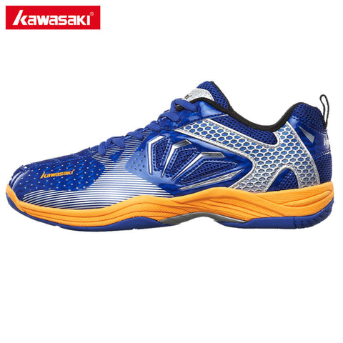 Brand Badminton 2017  Sneakers for Men Women Anti-Slip