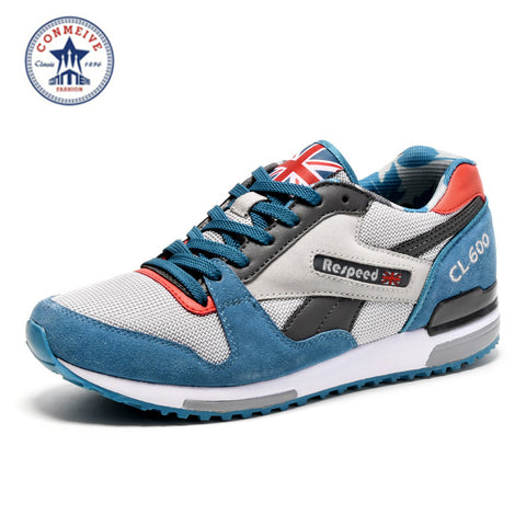 2016 Sale Hard Court Medium(b,m) Running New Men Sneakers