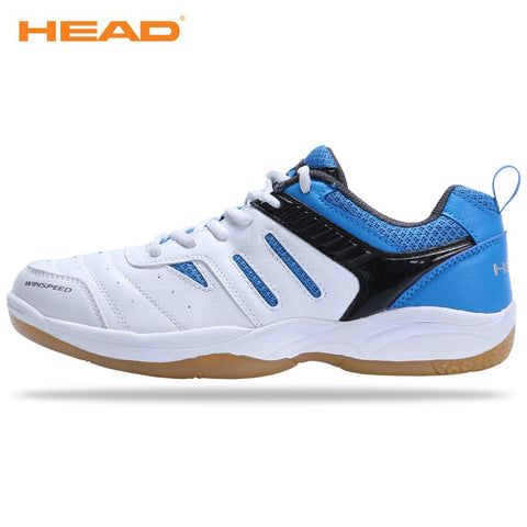 badminton men sneakers sports Hard Court