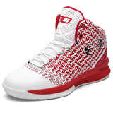 New arrival authentic cheap basketball shoes   Free Shipping