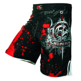 Pro MMA Fight Shorts