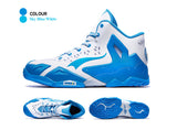 New Powerful Original Quality Onemix Basketball Shoes Men Basket Home Authentic LB Mens Athletic