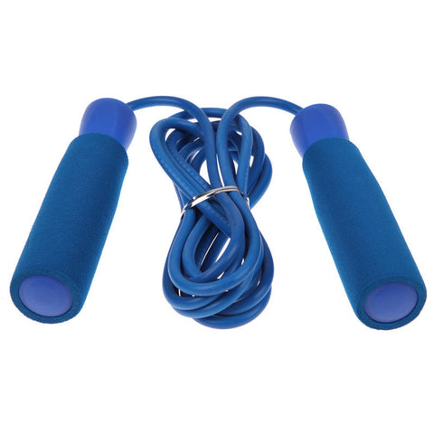New selling Rope Fitness Speed Jump Boxing Exercise Accessories Workout Sport