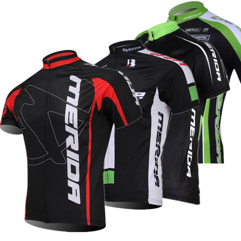 New Brand Team Cycling Bike Bicycle Clothing Clothes Women Men Cycling Jersey Jacket Cycling Jersey