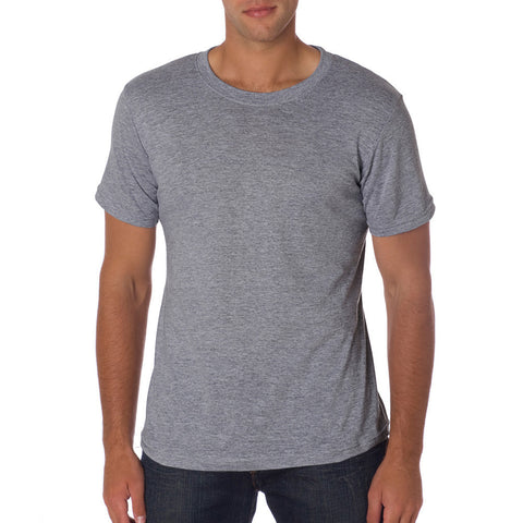 100% Merino Wool Outdoor Tshirt