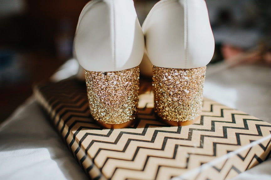 charlottemills-wedding-shoes-cmbride