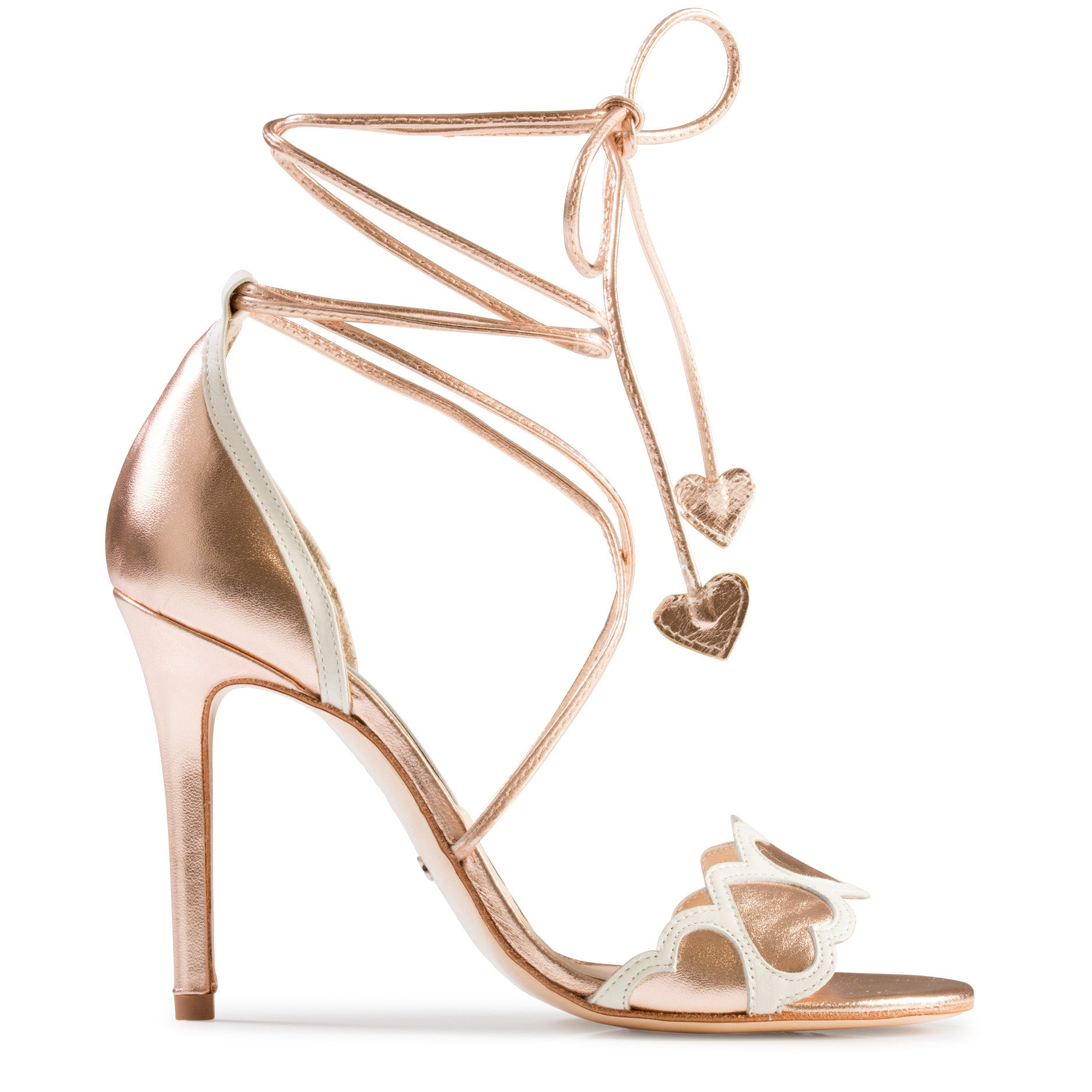charlotte-rosegold-bridal-shoes-charlottemills-wedding