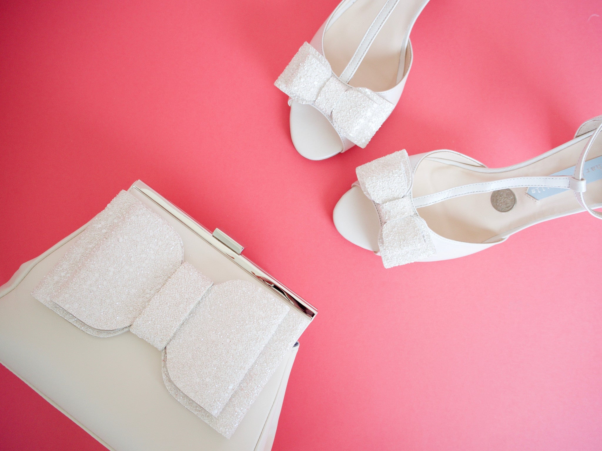 bag-shoe-wedding-match-charlottemills